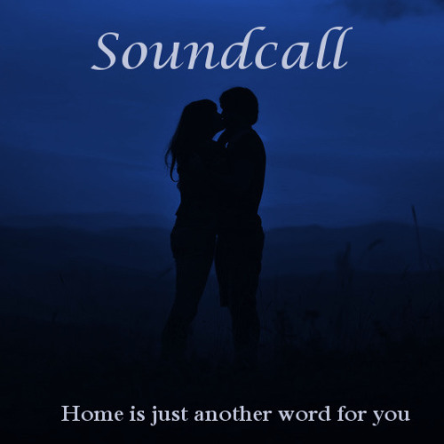 Soundcall's avatar