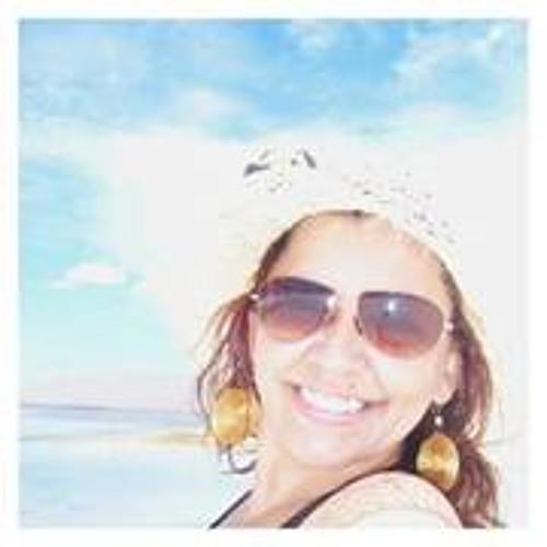 Silaneamajpf Melo's avatar