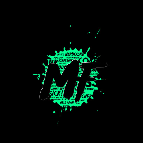 MF REC's avatar