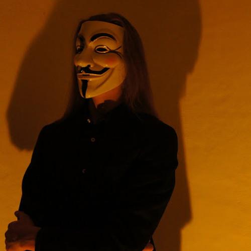 MrLumayato's avatar