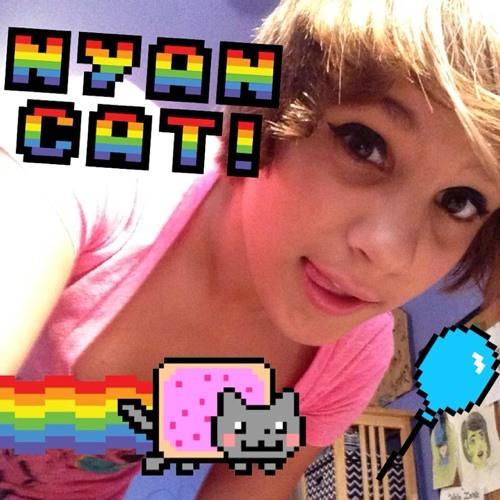 Aly_o3o's avatar
