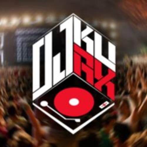 DJ Ku Rx's avatar