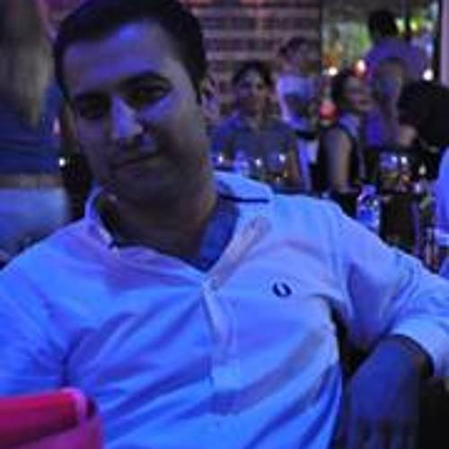 Mehmetsaitcalhan's avatar