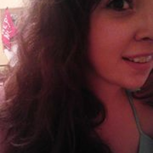 Emily Beavers's avatar