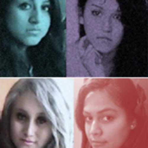 Little Mix Tributo Peru's avatar