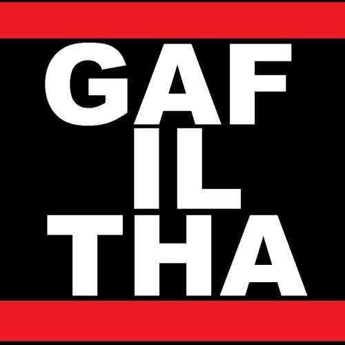 Gafiltha's avatar