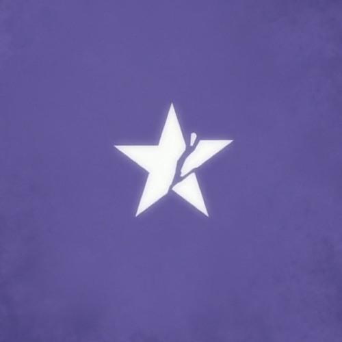 Starburst6's avatar