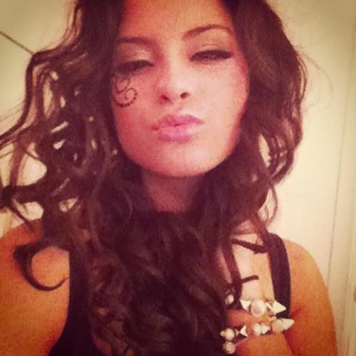 Laura Lorena Hernandez's avatar