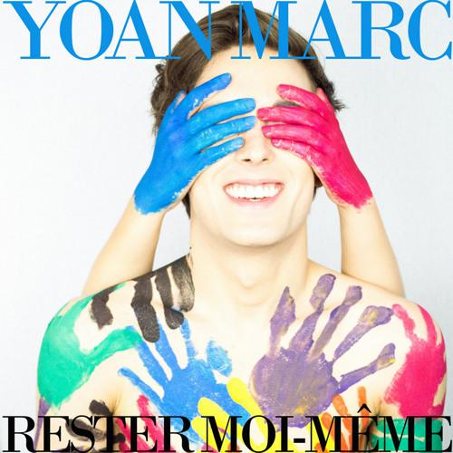 Yoan Marc's avatar