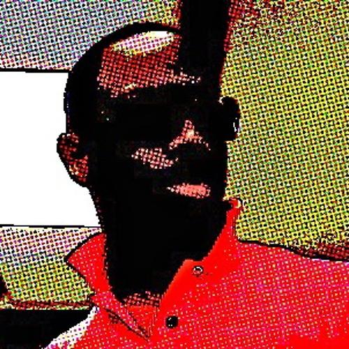JR Dawkins's avatar