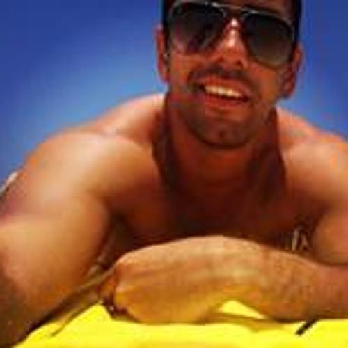 Jose Mario Cotes's avatar