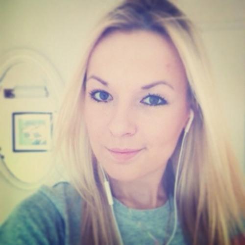 Tatjana Besedina's avatar