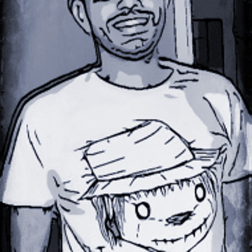 obid's avatar