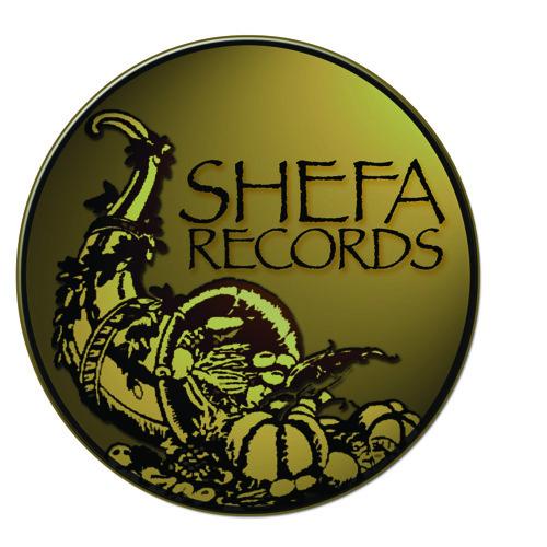 Shefa Records's avatar