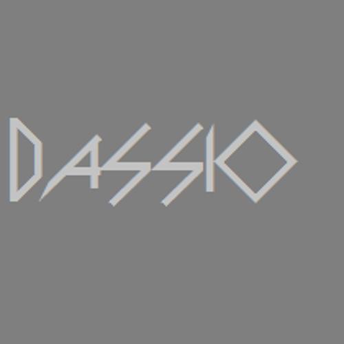 Dassio's avatar