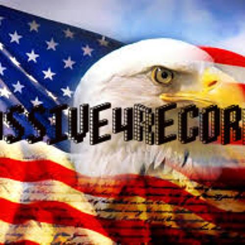 Passive4Records Music's avatar