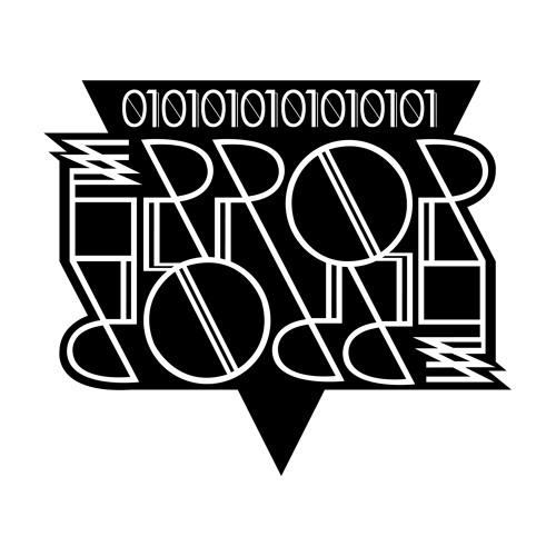 010101ERROR's avatar