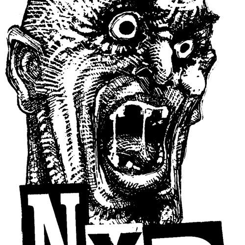notyetdead's avatar