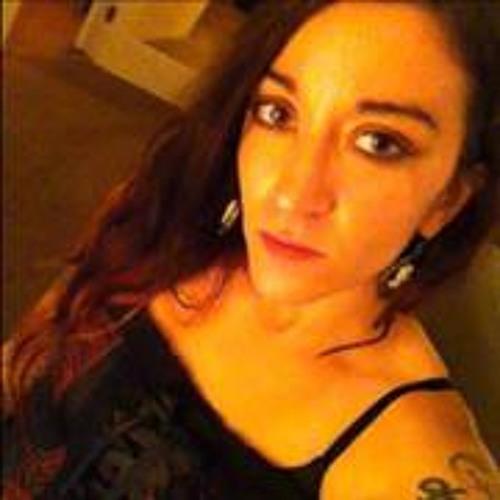 Angelle Collins's avatar