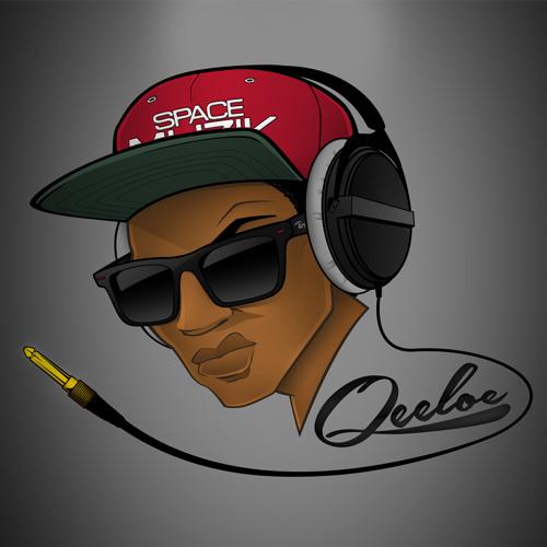 Qeeloe's avatar