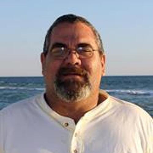 'Mark Ventimiglia's avatar
