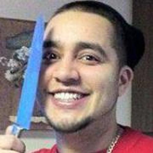 Juan Kong Journet's avatar