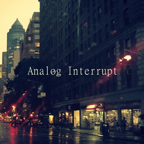 analog-interrupt's avatar