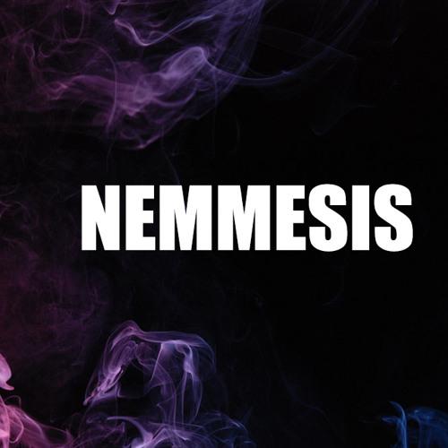 NEMMESIS's avatar