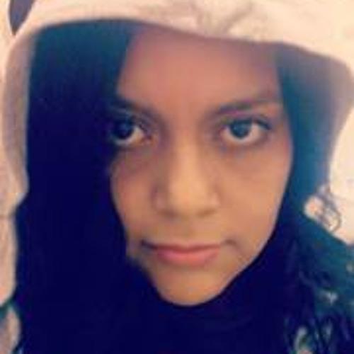 Carolaina Sunshine's avatar