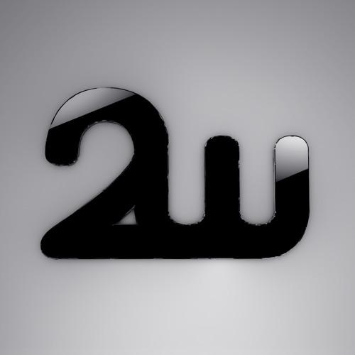 2way's avatar