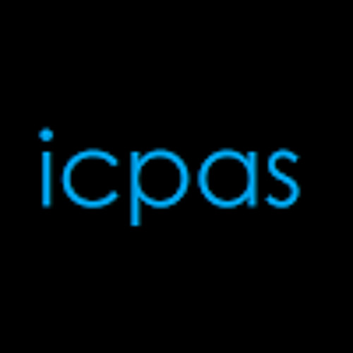 DJICPAS's avatar