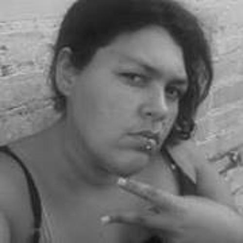 Nadylie Patten's avatar