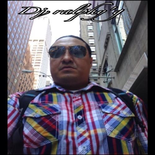 DJ RALPHY'G's avatar