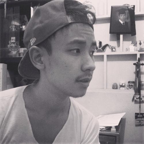 Y4NG P3NG's avatar