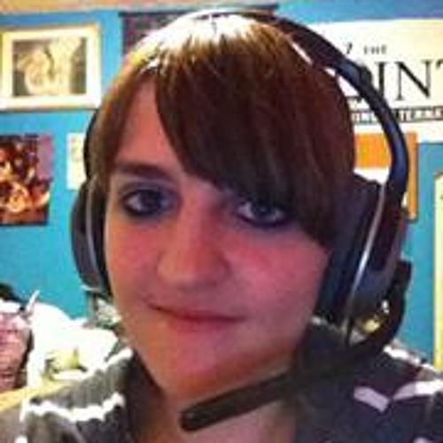 B1u3Croft's avatar