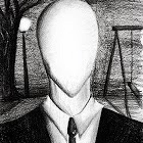 daniel tracci 1's avatar