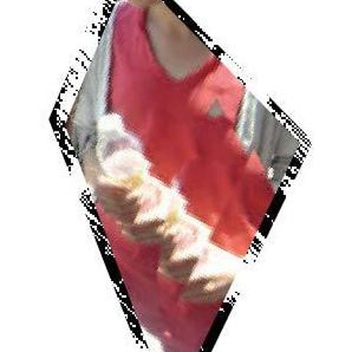 Danielnotienesoundclou d's avatar