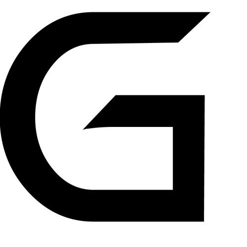 GURTNER's avatar