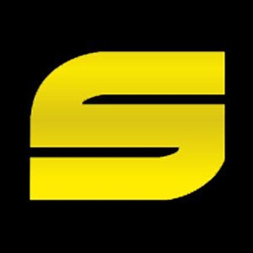 Sabrosa993FM's avatar