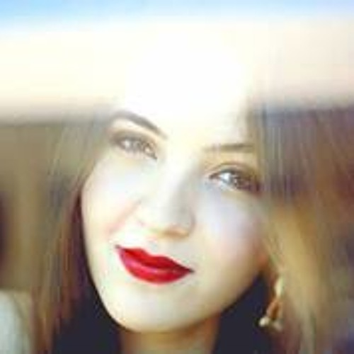 Isabela Fonseca 2's avatar