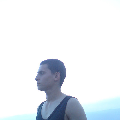 argaman zunz 1's avatar