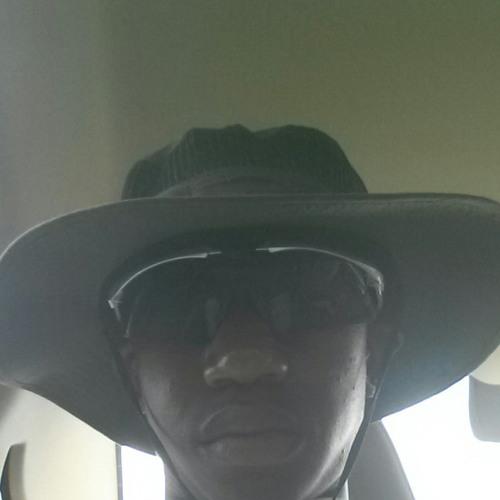 gwoup317's avatar