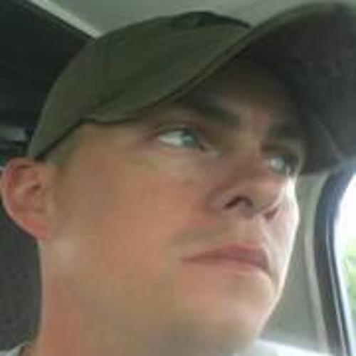John Johnson 119's avatar