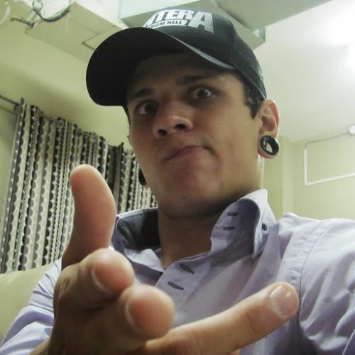Alexandre Klein Bettero's avatar
