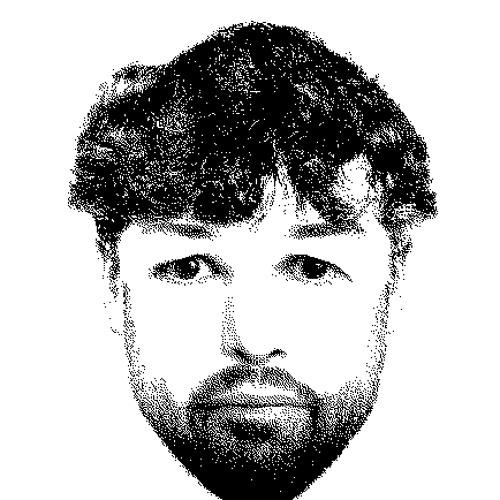 Eddie Mercury's avatar