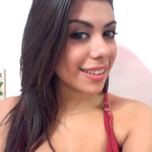 Bianca Costa 11's avatar