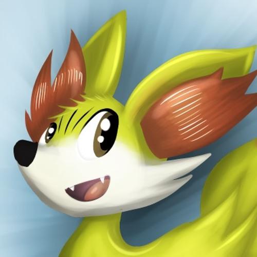 ecumsille's avatar