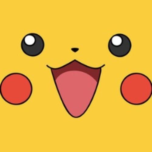 buttchek43's avatar