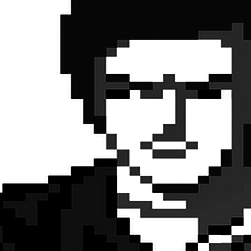 Ecollanieri's avatar