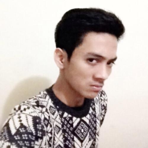 Iccank Ikhsan's avatar